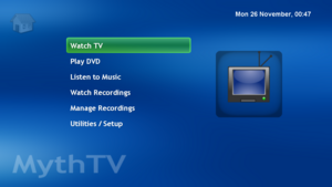 Free or Cheap Google TV alternatives