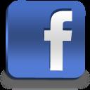 Facebook: srivastwa