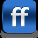 FriendFeed: rohit11
