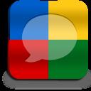 Google BUZZ: rohit11