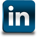 LinkedIn: rohit11