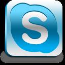 Skype:rohit11