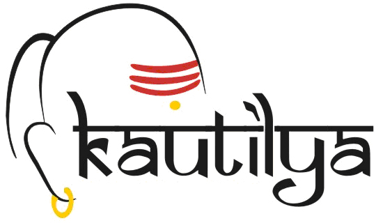 Group Kautilya